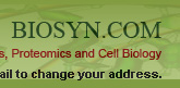 Biosyn