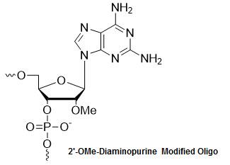 bio-sinthesis inc