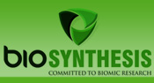 Biosynthesis Inc.