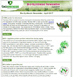 Bio-Synthesis Newsletter - April 2017