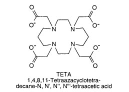 tetraacetic acid