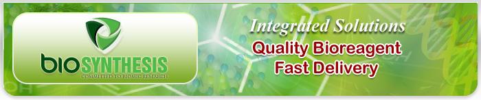 Quality Bioreagent Fast Delivery